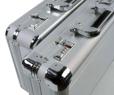 aluminumcase4